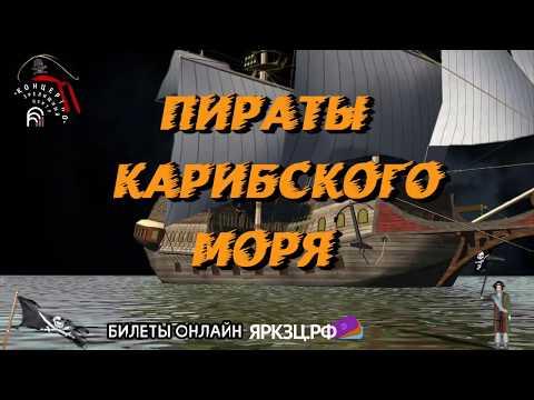 //www.youtube.com/embed/usUyAxYJOMg?rel=0