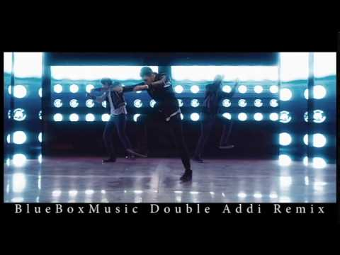 Double Addi - Amar Sandhu Ft Mickey Singh Remix