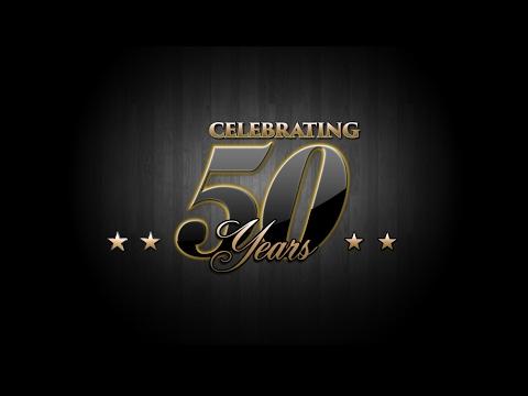 Fort Pierce Beauty Academy 50th Anniversary
