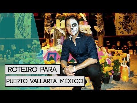 PUERTO VALLARTA, MÉXICO   Completo