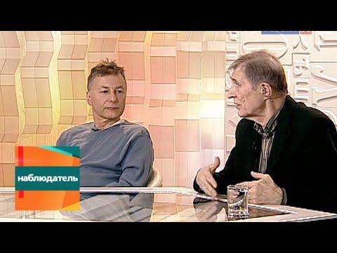 Игорь Ясулович, Владимир Малышев и Милчо Манчевски. Эфир от 11.04.2013