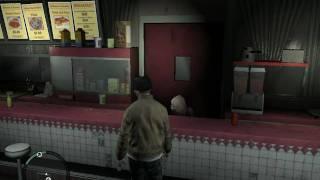 видео Описание GTA 4