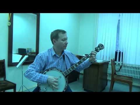 Музыкальная Планета Краснодар Продажа музыкальных
