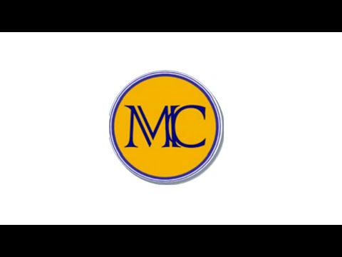 MacCormac College's 2020 and 2021 Virtual Commencement