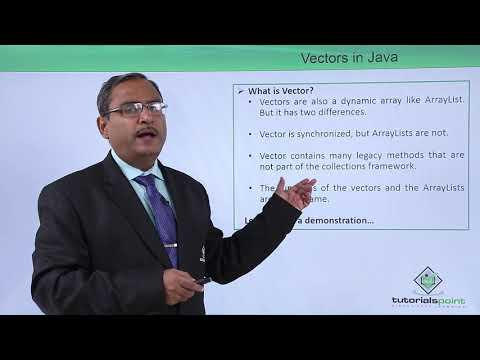 java-essentials---vectors-in-java