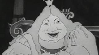 1938 год   Маленький Мук