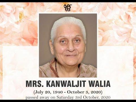 Live-Now-Kirtan-Samagam-Mrs-Kanwaljit-Walia-Vasant-Vihar-03-Sept-2021
