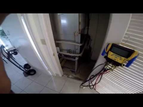 commercial-heat-pump-service-installation