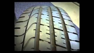 видео Шины и диски купить летние и зимние шины