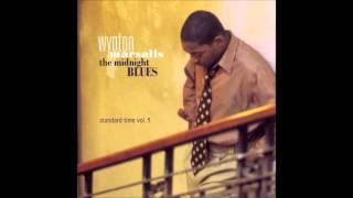 Wynton Marsalis - You