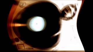 DJ Quicksilver - Equinoxe IV (Techno remix)