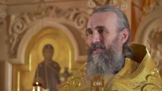 видео Александр Захаров