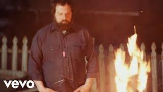 John Moreland - Cherokee (Official Video)