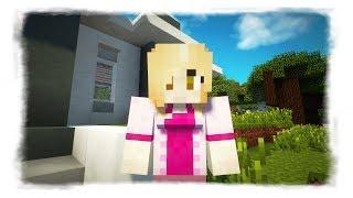 [LA FAMILLE DE STEVE] #3 - LA VIE OU LA MORT - 101 Babies Challenge - Minecraft