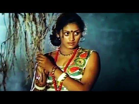 tamil-songs-#-aasaiye-kaathule-#-ஆசைய-காத்துள்ள-#-jhony-#-rajinikanth-hits-songs-#-ilaiyaraja