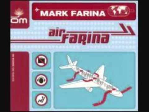 DJ Mark Farina - Love Make's