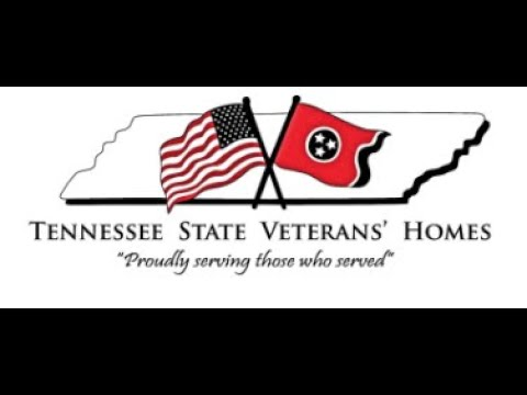 Tennessee State Veterans' Homes – Tennessee State Veterans