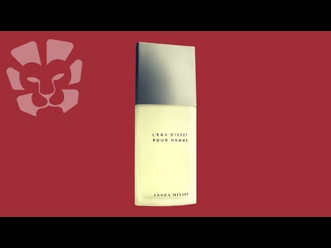 L'eau D'issey Pour Homme by Issey Miyake cologne reviewиз YouTube · Длительность: 11 мин17 с