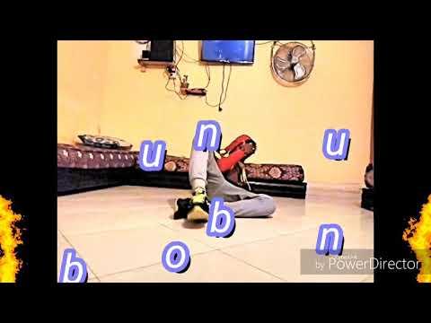 Shaggy Sharoof Bbnounous Démo Kabangodo Youtube
