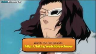 vuclip Bleach Episode 278.mp4