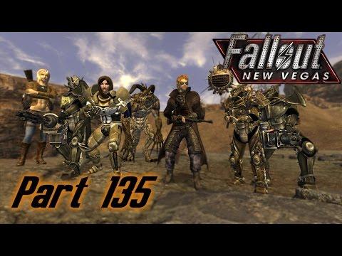 Fallout New Vegas: Modded - Part 135