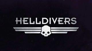 StopGame vs Helldivers