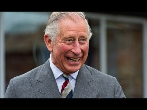 Prince Charles to visit Malta for George Cross commemoration