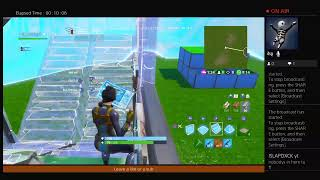 #fortnite battle pass giveaway 1 kill=1sub