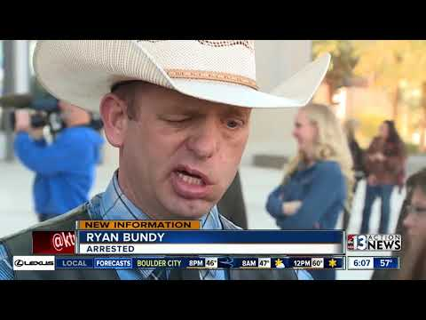 Double jeopardy a factor in Bundy trial?