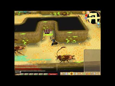 Runescape How to get free 10k,Safety gloves and 2xp Lamp