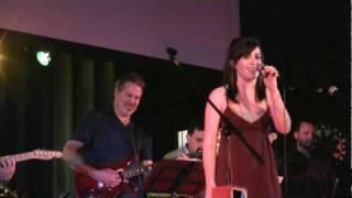 Video Red Oak Opry - Betsy Keane - Born To Fly download MP3, 3GP, MP4, WEBM, AVI, FLV Juli 2018