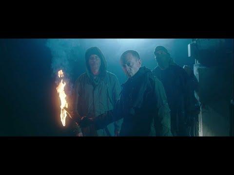 COLLE DER FOMENTO - Penso Diverso  (Official Video)