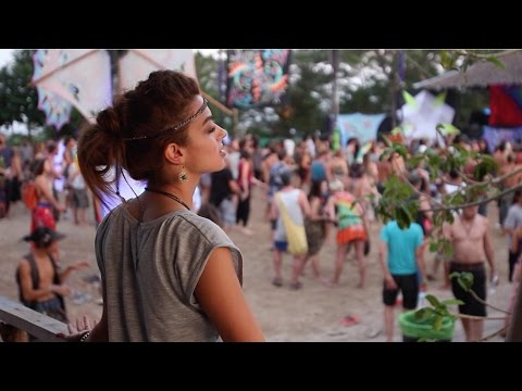The Experience 2014/15 :: Koh Tao :: (official aftermovie)
