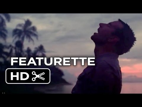 Aloha Featurette - The Spirit of Hawaii (2015) - Cameron Crowe Romantic Drama HD Mp3