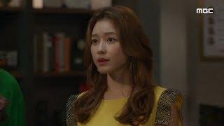 [the golden garden] ep9, He's a stalker,  황금정원 20190803