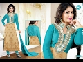 Buy indian Salwar Kameez|latest indian fashion collection|Top All Brand