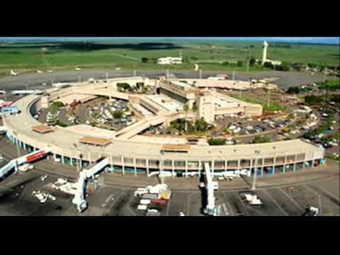 kinshasa airport departures , les oeuvres du Souverain Pres Joseph Kabila Seko Seko Mokakoswa