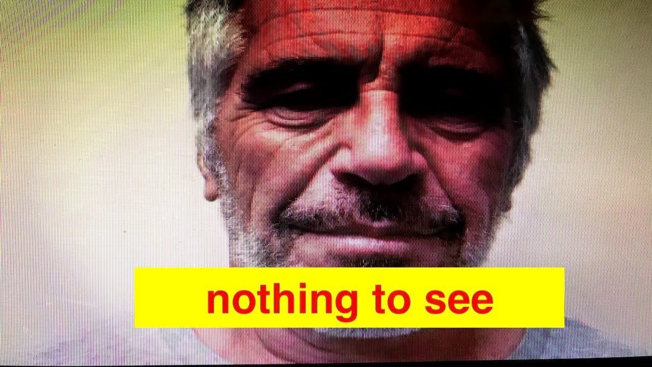Jeffrey Epstein UPDATE - So what now?