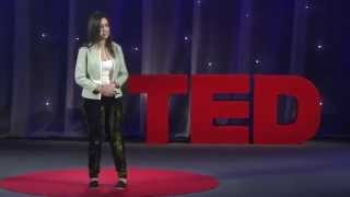 bel pesce ted presentation 5 ways to kill your dreams