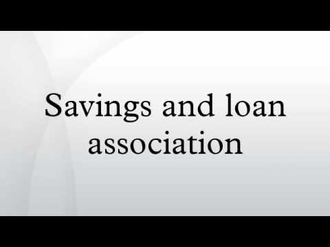 incorporation of a customer rewards program in malone savings and loan association Incorporate your llc, c-corp  tax and other savings legally compliant filing of articles of incorporation (3) customer service available at any time.