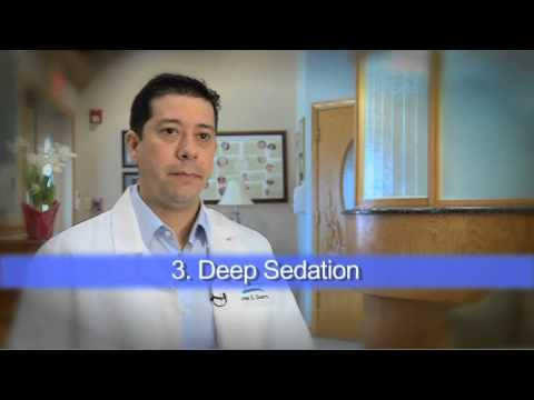 Sedation Dentistry  Tampa, Fl  Palm Harbor, Fl  Youtube. Financial Management Certificate. Linux Graphic Benchmark Best Dentist In Dubai. Phone Card International Calls. Compare The Market Car Insurance Quotes. What Is The Main Idea Of A Book. Compare Dish Vs Directv Cash Buyers For Homes. Medical Instrument Technician. 2 Interest Rate Savings Account