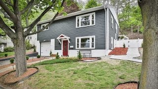 169 Fenno Street | Revere, Massachusetts real estate & homes