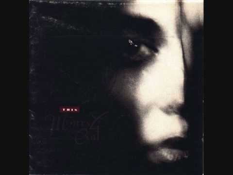 This Mortal Coil - Strength of Strings