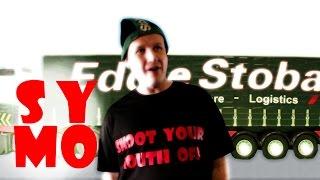 Eddie Stobart Song - SYMO