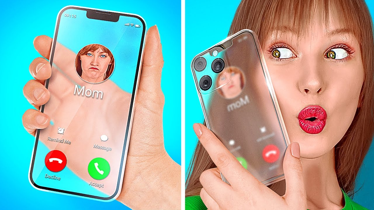 Download EPIC FUNNY PRANKS ON FRIENDS || Crazy  DIY Pranks For Friends by 123 GO! SERIES