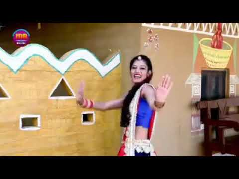 Rajsithani super hit song new 2018 sanchore Kalyan jewellers  ornaments gold jewelry Desi dagine