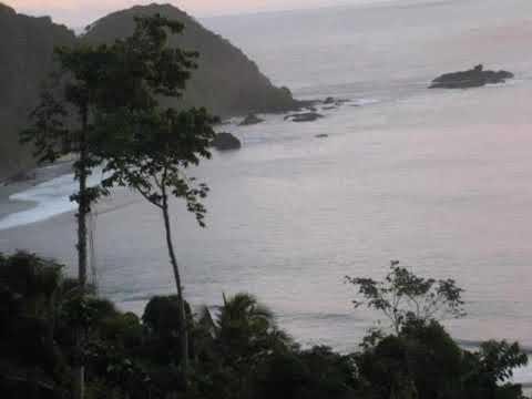 American Samoa Hidden Sights