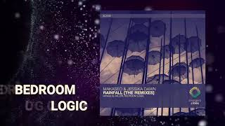 Makaseo & Jessika Dawn - Rainfall [The Remixes] - Unofficial Promo Video