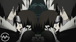 Gambar cover Naruto Shippuden - I Have Seen Much (BrøkuzBeatz Remix)