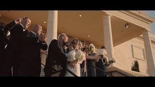 Mr. & Mrs. Sykes Wedding Highlight Reel